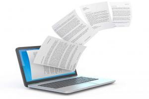 Аверс: Мониторинг - эффективный инструмент для сбора данных