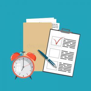Как подготовиться к процедуре прохождения независимой оценки качества условий осуществления образовательной деятельности